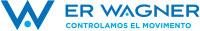 er-wagner-logo-mobile
