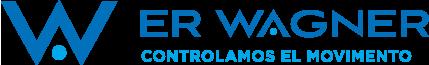 er-wagner-logo